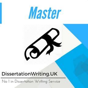 Custom Dissertation Writing Service WiseEssayscom