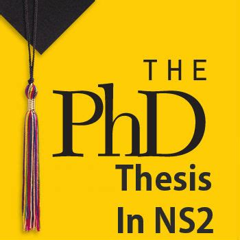 Top Quality Dissertation Thesis writing Services PhD MBA